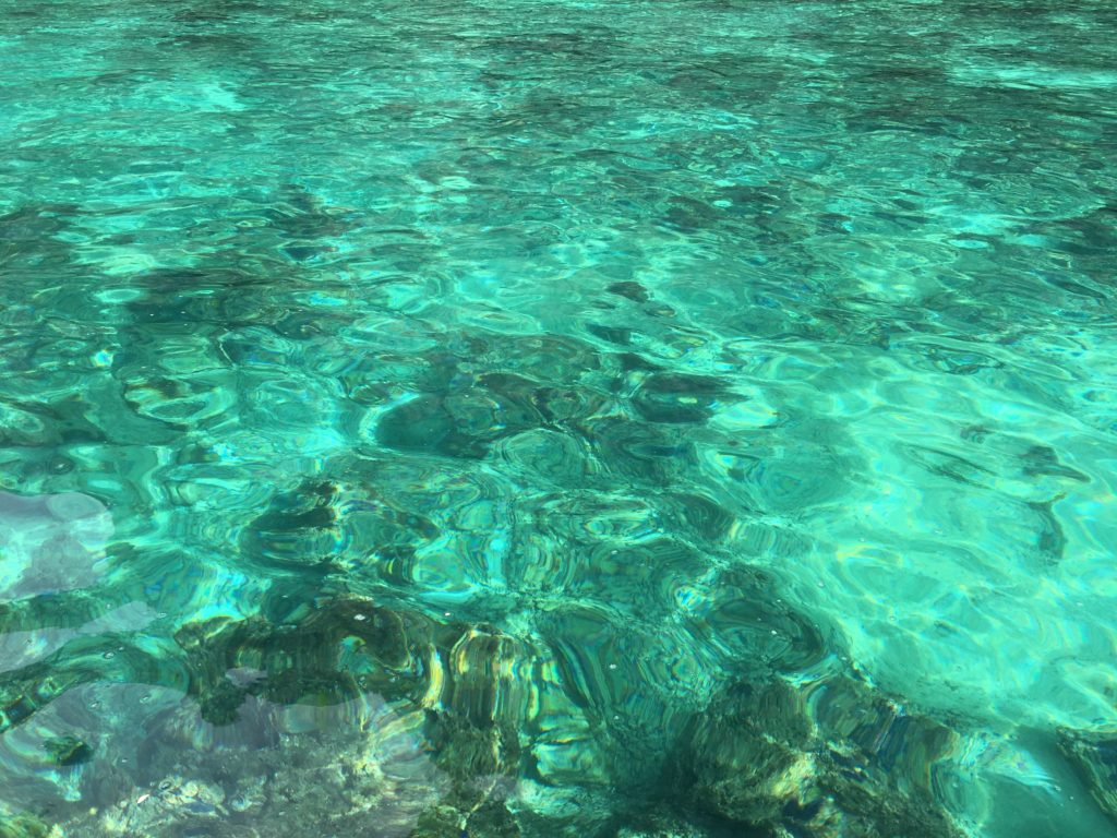 crystal-clear-water