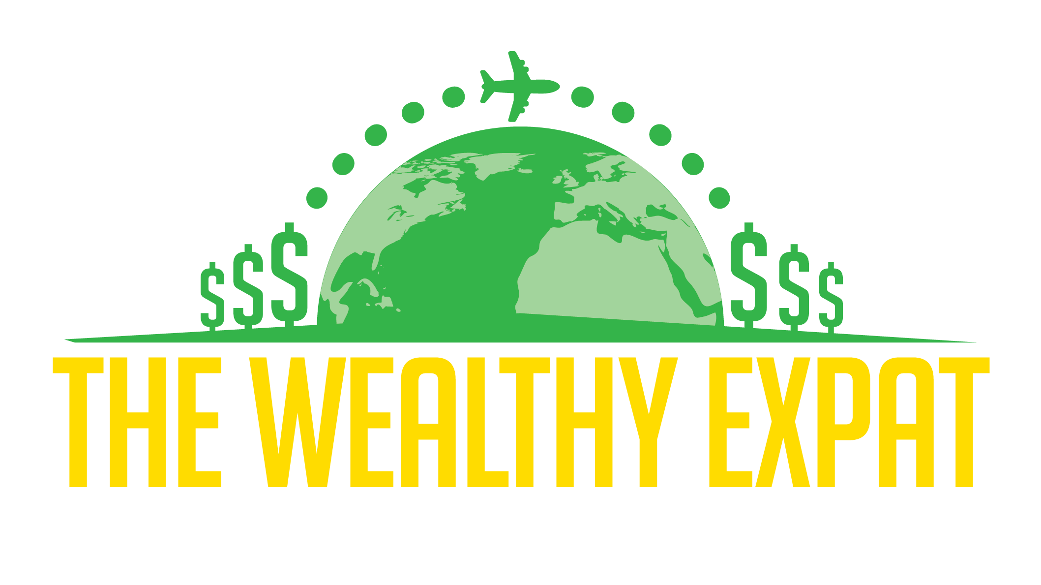 The Wealthy Expat